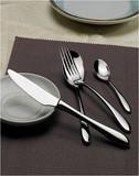 喜悦系列不锈钢西餐具