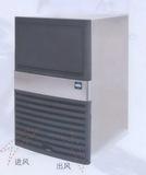 BK100A直立式角冰制冰机