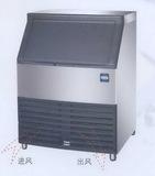 BK160A-W直立式角冰制冰机