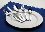马古系列不锈钢西餐具