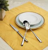斜柄系列不锈钢餐具