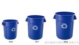 废料回收垃圾桶