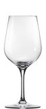 13.6安士黑皮诺红酒杯