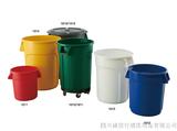 多用途储物桶