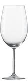 591ML迪凡优选波尔多酒杯