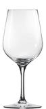 19.1安士黑皮诺红酒杯