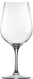 25.9安士黑皮诺红酒杯